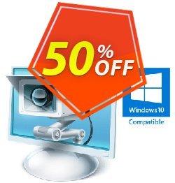 Revealer Keylogger Pro - BUSINESS License  Coupon, discount Revealer Keylogger Pro - 5 PCs Fearsome discount code 2021. Promotion: Fearsome discount code of Revealer Keylogger Pro - 5 PCs 2021