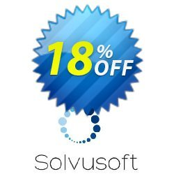 Solvusoft Extended Download Service Coupon, discount Extended Download Service Awful sales code 2020. Promotion: Awful sales code of Extended Download Service 2020