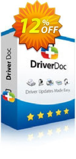 DriverDoc Coupon, discount DriverDoc Wonderful discounts code 2020. Promotion: Wonderful discounts code of DriverDoc 2020
