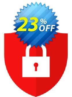 AdBlocker Ultimate - Yearly Subscription Coupon, discount AdBlocker Ultimate - Yearly Subscription Special promotions code 2020. Promotion: Special promotions code of AdBlocker Ultimate - Yearly Subscription 2020
