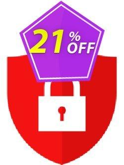 AdBlocker Ultimate - Lifetime Coupon, discount AdBlocker Ultimate - Lifetime Special deals code 2020. Promotion: Special deals code of AdBlocker Ultimate - Lifetime 2020
