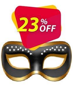 Mask Surf Pro Coupon, discount Mask Surf Pro Best offer code 2021. Promotion: Best offer code of Mask Surf Pro 2021