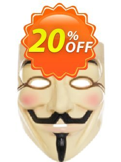 Mask Surf Ultimate Coupon, discount Mask Surf Ultimate Exclusive discount code 2021. Promotion: Exclusive discount code of Mask Surf Ultimate 2021