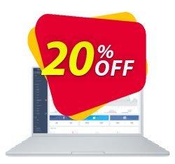 CoreUI PRO Bootstrap Admin Template Coupon discount CoreUI PRO Bootstrap Admin Template Amazing discounts code 2020 - Amazing discounts code of CoreUI PRO Bootstrap Admin Template 2020