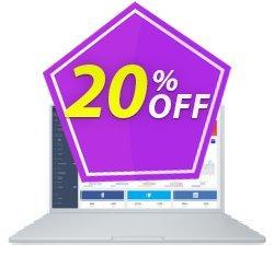 CoreUI PRO Vue.js Admin Template Coupon discount CoreUI PRO Vue.js Admin Template Impressive sales code 2020 - Impressive sales code of CoreUI PRO Vue.js Admin Template 2020