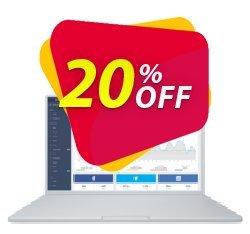 CoreUI PRO Vue.js + Laravel Admin Template Coupon discount CoreUI PRO Vue.js + Laravel Admin Template Exclusive discount code 2020 - Exclusive discount code of CoreUI PRO Vue.js + Laravel Admin Template 2020