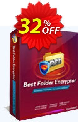 DoGoodsoft Best Folder Encryptor Coupon, discount Best Folder Encryptor Imposing promo code 2021. Promotion: Fearsome deals code of Best Folder Encryptor 2021