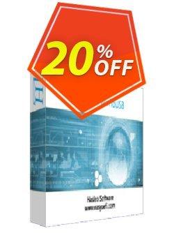 WinToUSB Enterprise V5 Coupon discount WinToUSB Enterprise V5 Excellent sales code 2020 - Excellent sales code of WinToUSB Enterprise V5 2020