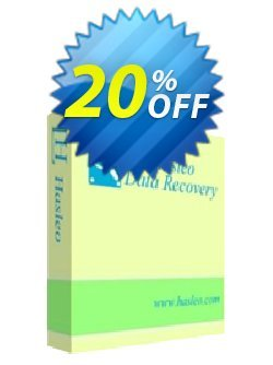 Hasleo Data Recovery Professional + Lifetime Free Upgrades Coupon, discount Hasleo Data Recovery Professional + Lifetime Free Upgrades Excellent deals code 2021. Promotion: Excellent deals code of Hasleo Data Recovery Professional + Lifetime Free Upgrades 2021