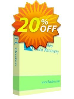 Hasleo Data Recovery Ultimate + Lifetime Free Upgrades Coupon, discount Hasleo Data Recovery Ultimate + Lifetime Free Upgrades Amazing sales code 2021. Promotion: Amazing sales code of Hasleo Data Recovery Ultimate + Lifetime Free Upgrades 2021