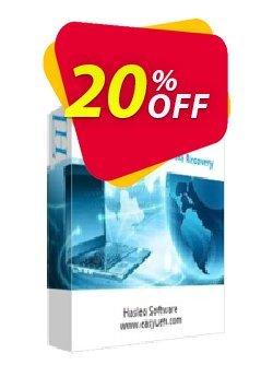 Hasleo BitLocker Data Recovery Professional Coupon, discount Hasleo BitLocker Data Recovery Professional Dreaded sales code 2021. Promotion: Dreaded sales code of Hasleo BitLocker Data Recovery Professional 2021