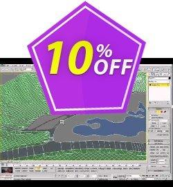 TerrainAxe - 利斧  Coupon, discount 10% OFF TerrainAxe (利斧), verified. Promotion: Stunning discounts code of TerrainAxe (利斧), tested & approved