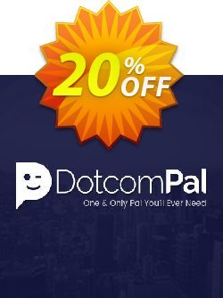 DotcomPal Boost Bandwidth 1Tb/m Plan Coupon discount Boost Bandwidth 1Tb/m Plan Awful discounts code 2020 - Awful discounts code of Boost Bandwidth 1Tb/m Plan 2020