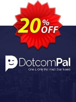 DotcomPal Boost Bandwidth 2Tb/m Plan Coupon discount Boost Bandwidth 2Tb/m Plan Exclusive promotions code 2020. Promotion: Exclusive promotions code of Boost Bandwidth 2Tb/m Plan 2020