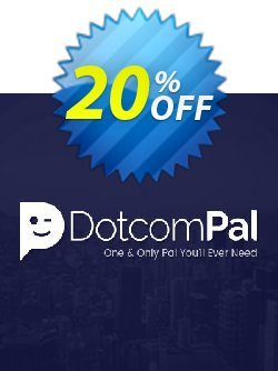 DotcomPal Boost Bandwidth 3Tb/m Plan Coupon discount Boost Bandwidth 3Tb/m Plan Stirring promotions code 2020 - Stirring promotions code of Boost Bandwidth 3Tb/m Plan 2020