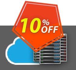 Chameleon Hosting Coupon, discount Free cloud hosting setup Exclusive deals code 2021. Promotion: Exclusive deals code of Free cloud hosting setup 2021