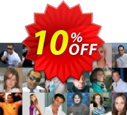 Chameleon 1000 Profiles Coupon, discount 1000 Profiles to start with Amazing promotions code 2021. Promotion: Amazing promotions code of 1000 Profiles to start with 2021