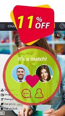 Chameleon Mobile app icon design Coupon, discount Mobile app icon design Best sales code 2021. Promotion: Best sales code of Mobile app icon design 2021