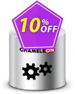 Chameleon site de namoro e rede social - 3 domínios  Coupon, discount Chameleon site de namoro e rede social (3 domínios) Wondrous deals code 2021. Promotion: Wondrous deals code of Chameleon site de namoro e rede social (3 domínios) 2021