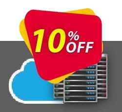 Chameleon hospedagem - 3 domínios  Coupon discount Chameleon hospedagem (3 domínios) Super sales code 2020. Promotion: Super sales code of Chameleon hospedagem (3 domínios) 2020
