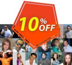 Chameleon 1000 usuários Coupon, discount 1000 usuários Impressive promotions code 2021. Promotion: Impressive promotions code of 1000 usuários 2021