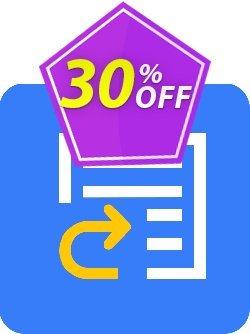 Mac Any Data Recovery Pro Giấy phép thương mại - VI Coupon, discount Mac Any Data Recovery Pro . Promotion: mac-data-recovery coupon