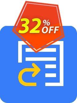 Mac Any Data Recovery Pro Licenza a vita - IT Coupon, discount Mac Any Data Recovery Pro Licenza a vita - IT coupon. Promotion: mac-data-recovery coupon