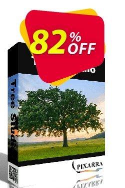 Pixarra Tree Studio Coupon, discount 80% OFF Pixarra Tree Studio, verified. Promotion: Wondrous discount code of Pixarra Tree Studio, tested & approved