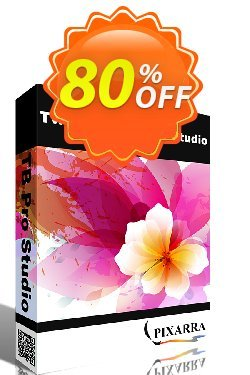 Twistedbrush PRO studio - Perpetual License  Coupon, discount 80% OFF Twistedbrush PRO studio (Perpetual License), verified. Promotion: Wondrous discount code of Twistedbrush PRO studio (Perpetual License), tested & approved