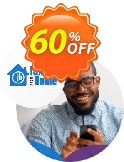 Jackson Hewitt File with a Tax Pro Coupon, discount 60% OFF Jackson Hewitt File with a Tax Pro, verified. Promotion: Super promo code of Jackson Hewitt File with a Tax Pro, tested & approved