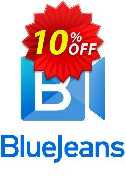 BlueJeans Gateway for Microsoft Teams Coupon, discount 10% OFF BlueJeans Gateway for Microsoft Teams, verified. Promotion: Best discounts code of BlueJeans Gateway for Microsoft Teams, tested & approved