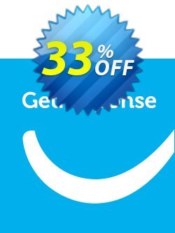 GetResponse Coupon discount 30% OFF GetResponse, verified - Super sales code of GetResponse, tested & approved