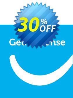 GetResponse PROFESSIONAL Coupon discount 30% OFF GetResponse, verified - Super sales code of GetResponse, tested & approved