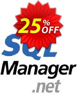 EMS SQL Manager for MySQL - Business + 3 Year Maintenance Coupon, discount Coupon code EMS SQL Manager for MySQL (Business) + 3 Year Maintenance. Promotion: EMS SQL Manager for MySQL (Business) + 3 Year Maintenance Exclusive offer for iVoicesoft