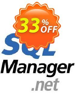 EMS SQL Manager for SQL Server - Business + 3 Year Maintenance Coupon, discount Coupon code EMS SQL Manager for SQL Server (Business) + 3 Year Maintenance. Promotion: EMS SQL Manager for SQL Server (Business) + 3 Year Maintenance Exclusive offer for iVoicesoft