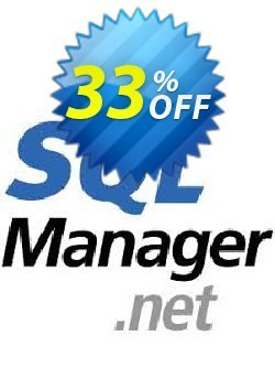 EMS SQL Management Studio for MySQL - Business + 3 Year Maintenance Coupon, discount Coupon code EMS SQL Management Studio for MySQL (Business) + 3 Year Maintenance. Promotion: EMS SQL Management Studio for MySQL (Business) + 3 Year Maintenance Exclusive offer for iVoicesoft