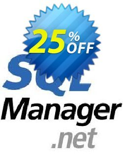 EMS SQL Management Studio for SQL Server - Business + 2 Year Maintenance Coupon, discount Coupon code EMS SQL Management Studio for SQL Server (Business) + 2 Year Maintenance. Promotion: EMS SQL Management Studio for SQL Server (Business) + 2 Year Maintenance Exclusive offer for iVoicesoft