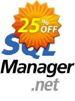 EMS SQL Administrator for SQL Server - Business + 3 Year Maintenance Coupon, discount Coupon code EMS SQL Administrator for SQL Server (Business) + 3 Year Maintenance. Promotion: EMS SQL Administrator for SQL Server (Business) + 3 Year Maintenance Exclusive offer for iVoicesoft