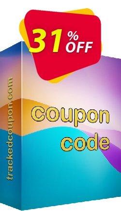 4Videosoft WMV Video Converter Coupon, discount 4Videosoft coupon (20911). Promotion: