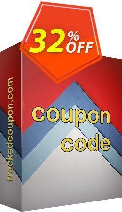 4Videosoft MKV Video Converter Coupon, discount 4Videosoft coupon (20911). Promotion: