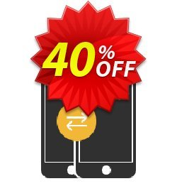 4Videosoft iOS Transfer Coupon, discount 4Videosoft iPhone Transfer excellent discounts code 2019. Promotion: excellent discounts code of 4Videosoft iPhone Transfer 2019