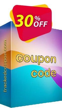 4Videosoft Video Enhancement Coupon, discount 4Videosoft coupon (20911). Promotion: