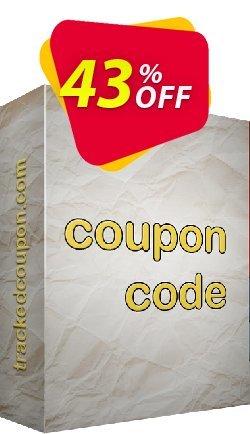 iMacsoft PDF to EPUB Converter for Mac Coupon, discount iMacsoft Software Studio (21335). Promotion: