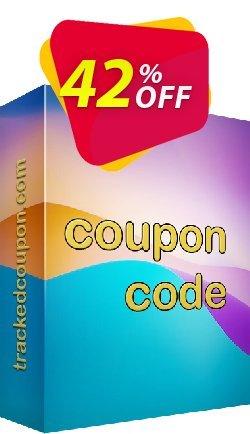 iMacsoft VOB Audio Converter for Mac Coupon, discount iMacsoft Software Studio (21335). Promotion: