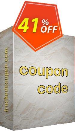 iMacsoft iPod Mate for Mac Coupon, discount iMacsoft Software Studio (21335). Promotion:
