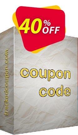 iMacsoft VOB Audio Converter Suite for Mac Coupon, discount iMacsoft Software Studio (21335). Promotion: