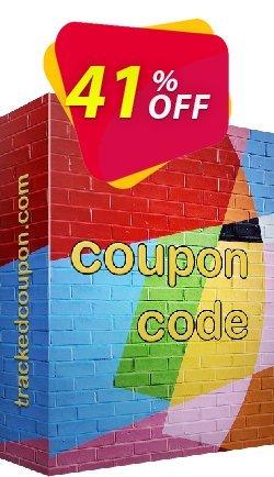 iMacsoft iPod to PC Transfer Coupon, discount iMacsoft Software Studio (21335). Promotion: