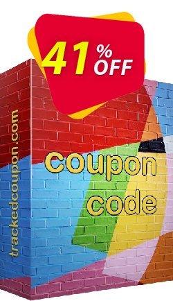 iMacsoft iPod Mate Coupon, discount iMacsoft Software Studio (21335). Promotion: