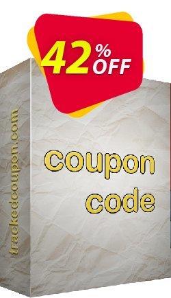 iMacsoft VOB to iPhone Converter for Mac Coupon, discount iMacsoft Software Studio (21335). Promotion: