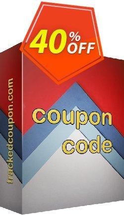 iMacsoft iPad Video Converter Coupon, discount iMacsoft Software Studio (21335). Promotion: